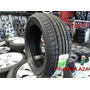Greenmax Ling Long 225/45/17 Bora Mercedes Bmw Audi Vento