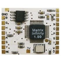 Ps2 Chip Matrix Infinity 1.99 Para Sony Playstation 2 Slim