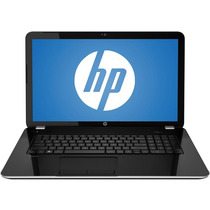 Notebook Hp Dv7 Amd Quad-core 8gb 1tb Ati Radeon Bluray Op