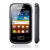 Samsung Galaxy Pocket Gt S5301 * Nuevos * Libres