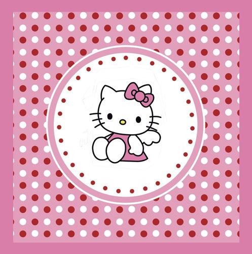 Juegos de hello kitty gratis online