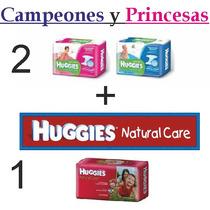 2+1 Hiperpak .envíos A Todo El País. Dulceamanecerbebes !!