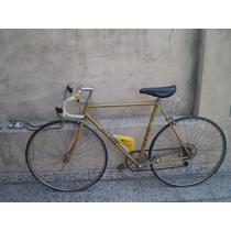 Bicicleta Olmo Rod. 28 Antigua (decada Del 80)