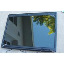 Display Notebook Compaq Presario F500 (sólo Display)