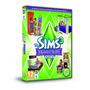 Los Sims 3 Suite De Ensueño Pc Mac Original Caja Dvd Box