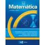 Matematica,funciones, Probabilidades,simone Turner,az-libros