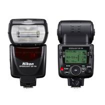 Flash Nikon Sb700 Speedlight - Funda Y Parasol - Env S/c Cap