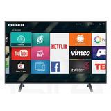 Smart Tv Led 32 Philco Pld3226hi Netflix Hd Lhconfort