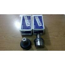 Rotula Superior Ford F100/f1000 92/ Original Nakata