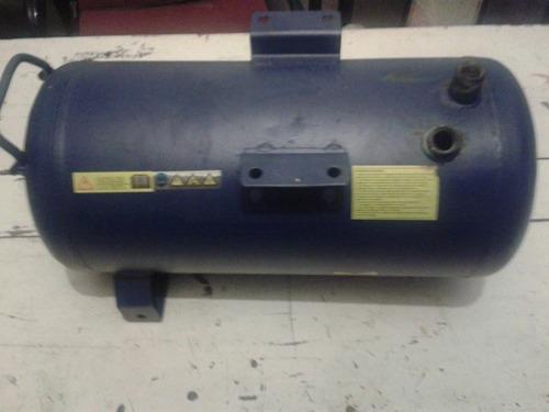 Tanque compresor de aire 750 cvnki precio d argentina - Precio compresor de aire ...