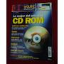 Cd Ware Multimedia Revista Nº 1