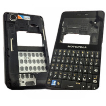 Carcasa Motorola Ex225 Motokey Socia C/touch Screen-sin Tapa