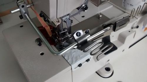 Boquilla Collareta Cinta adidas  Limpieza Cuello 20/22mm $1107 75 gNELy -  Precio D Argentina