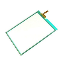 Touch Screen Sony Ericson P1 Digitizer Patalla Lcd Tactil