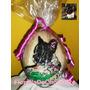 Huevos De Pascua Personalizados N°40 3kg Tu Mascota