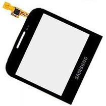 Touch Screen Samsung B5510 Galaxy Y Pro Pantalla Lcd Tactil