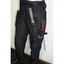 Talles Especiales Pantalon Tactico Vaden Exigencia Extrema