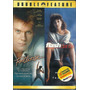 Footloose + Flashdance Dvd Importado Idioma Ingles/frances
