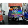 Meguiars Nxt Generation Tech Wax 2.0 Paste ( Con Aplicador)