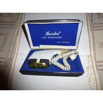 Afeitadora Electrica Norelco - Philisp
