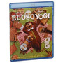 El Oso Yogui Bluray + Dvd