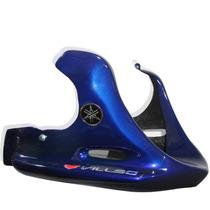 Quilla Yamaha Fazer Fz 16 Azul Alta Calidad En Fas Motos !!
