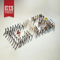 Todo Calle 13 ( 5 Cds +1 Dvd )
