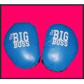 Guante De Foco(especial Boxeo) Super Reforzado The Big Boss