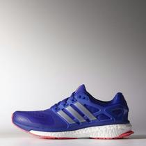 Adidas Energy Boost Esm Mujer