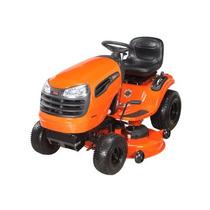 Tractor Cesped Ariens 17 Hp Financia Mafferetti