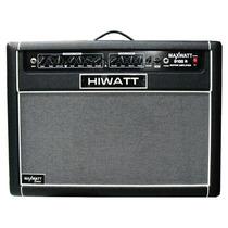 Hiwatt G100-112 R Amp. P/guit. Danys Instrumentos