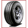 165/70 R13 Bridgestone Potenza Re740 740 70r13 13 Cubierta 1