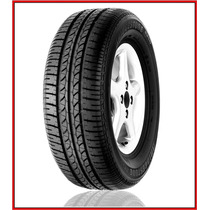 Bridgestone 175/65 R15 T B250 250 65r15 R 15 Honda Fit, City