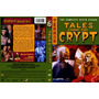 Tales From The Crypt - Temporada 6 Dvd