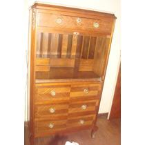 Chifonier cajonera comoda usadas c modas en muebles Mercadolibre argentina muebles usados