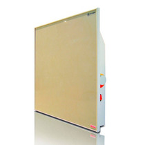 Panel Calefactor Electrico 1000w **premium** Con Porcelanato