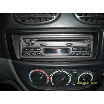Estereo Chevrolet Cd Visor Corsa