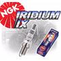 Ngk Bujia Iridium Ktm 250 Exc Racing / Sixt Days - 250 Exc R