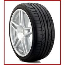 205/45/17 Bridgestone Potenza Re050 Run Flat