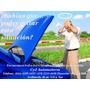 Taller-mecanico-electricidad-automotriz-recambios-scanner-