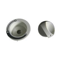 Valper Perilla Para Cocina Bosch - Alternativa Embutida 205