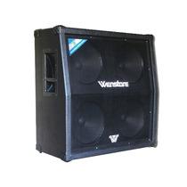 Caja P/ Amplificador Guitarra Wenstone G412m Rms 360 Watts