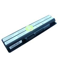 Batería P/ Notebook Msi Fr600 Fx700 Ge620 Series.. Bty-s14