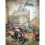 Caras Y Caretas. N° 2149. Julio De 1952. Eva Peron- Marenco