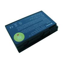Bateria P/notebook Acer 3100 3690 5100 9120 Batbl50l4 /l6/l8