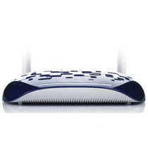 Access Point Inalámbrico Range Extender Tp-link Tl-wa830re