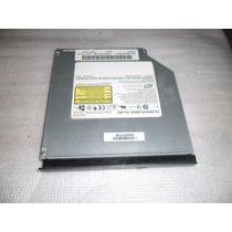 Ubidad Dvd Ide Para Notebook Grundig F440s