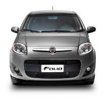 Plan Adjudicado Fiat Palio 48 Cuotas Attractive 1,4