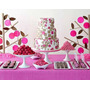Kit Imprimible Candy Bar Plantillas Golosinas!!! Personaliza