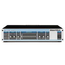 Hartke Ha2500 Cabezal P/bajo 250w - Envío Gratis!!!